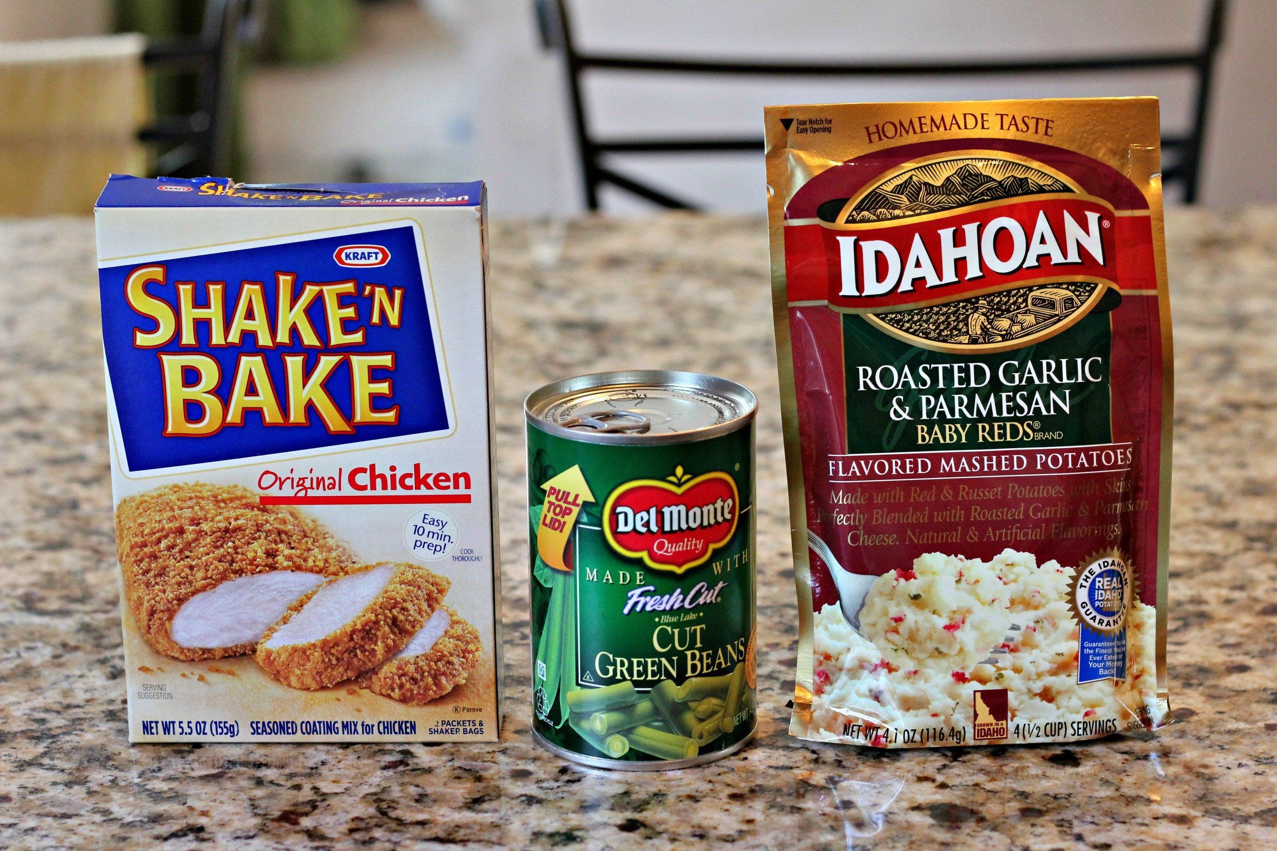Shake n bake normal cooking of cereal or a pb j but im hoping to give you some ideas for make do meals that are maybe just a little bit more filling more delicious ccuart Choice Image