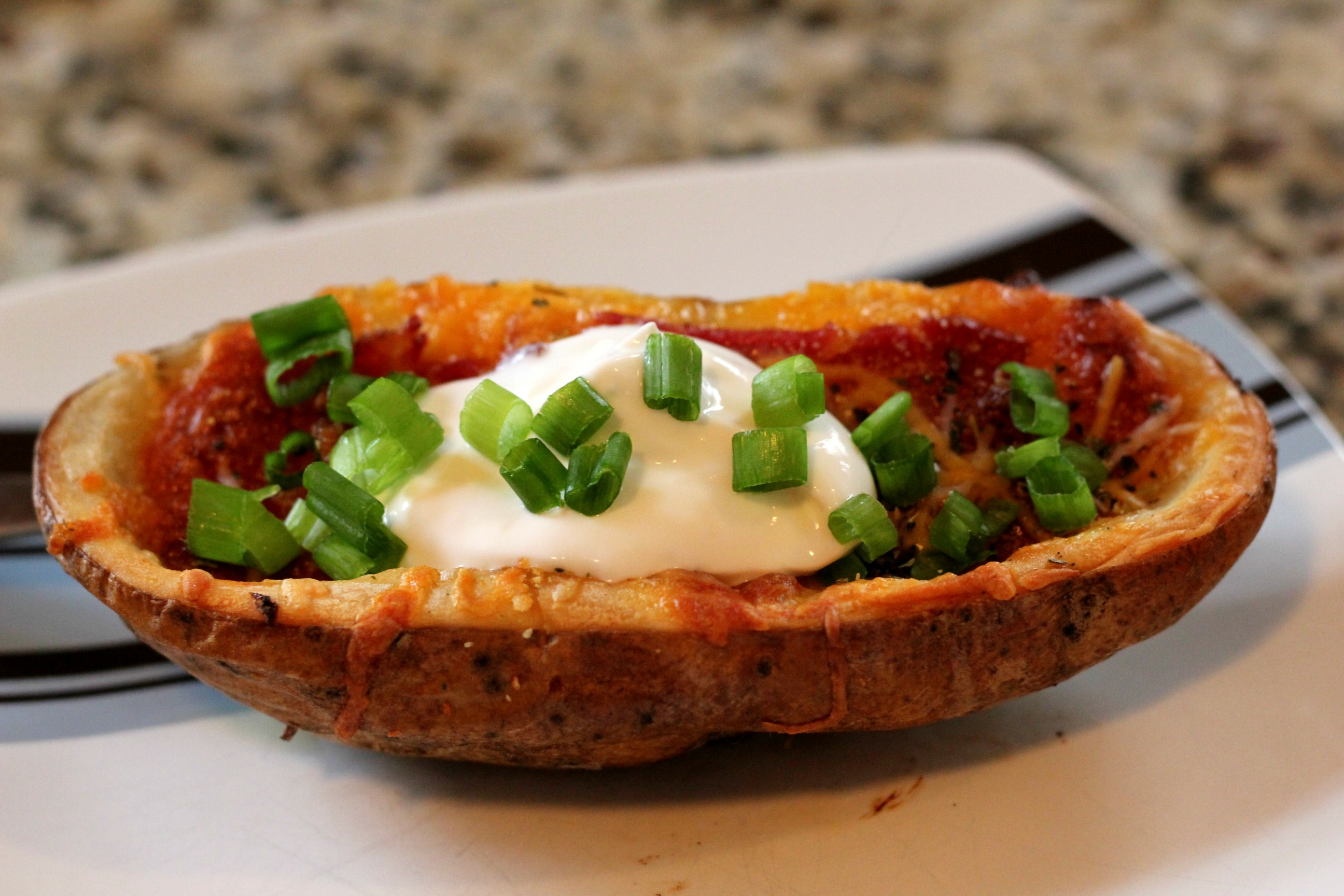 loaded-potato-skins-1.jpg