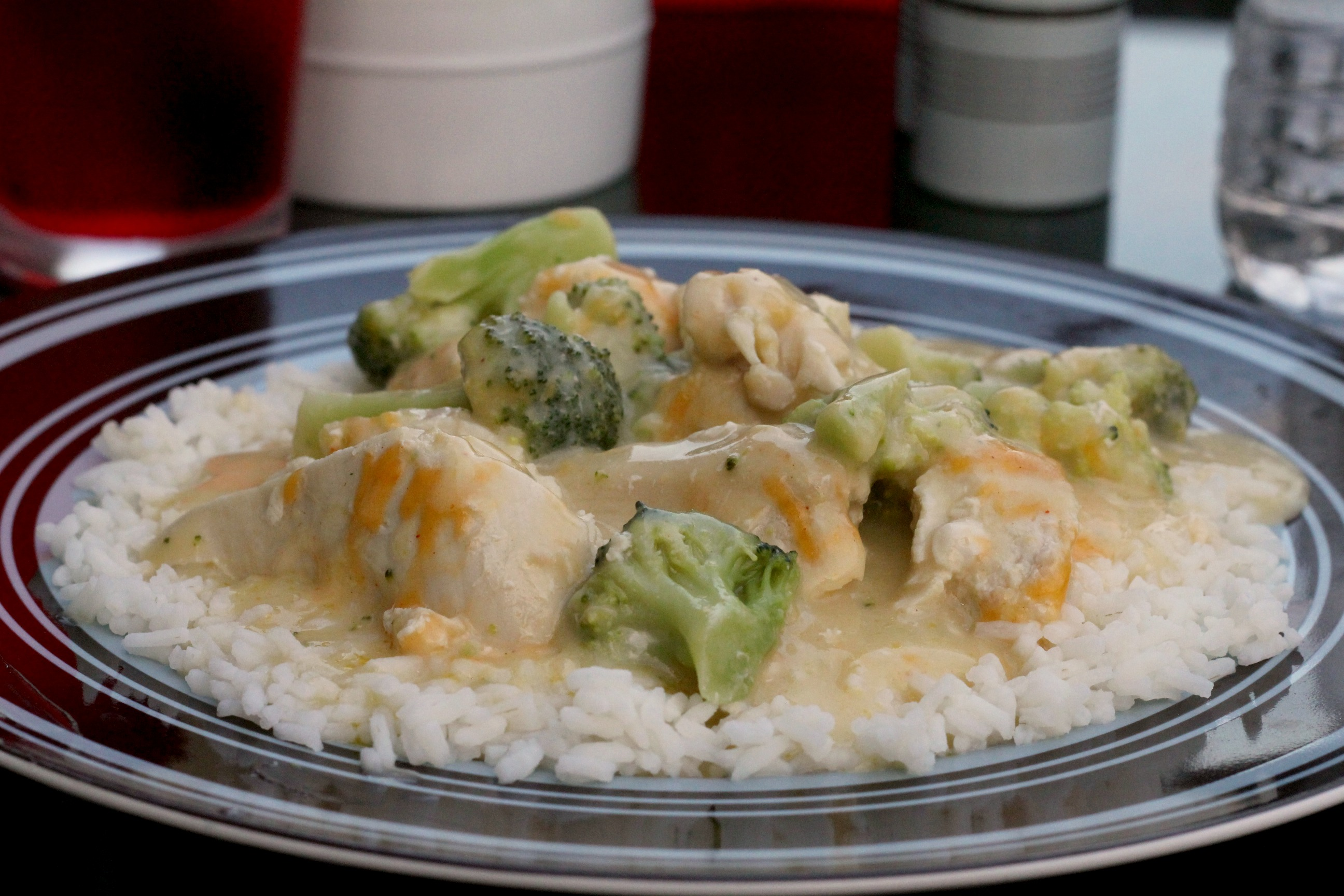 ... chicken mushroom and chicken and rice casserole creamy chicken and