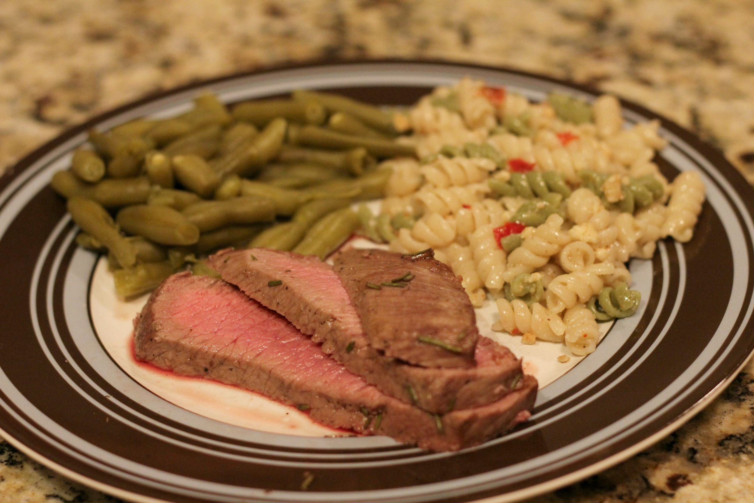 ... london broil ii london barbecue part ii london broil a beautiful