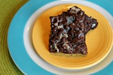 Cookies N Cream CakeBars